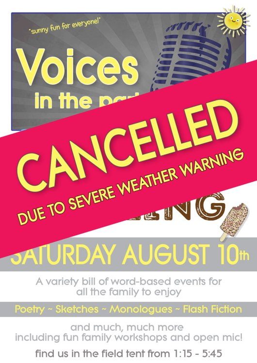 voices-in-the-park-CANCELLEDpsd